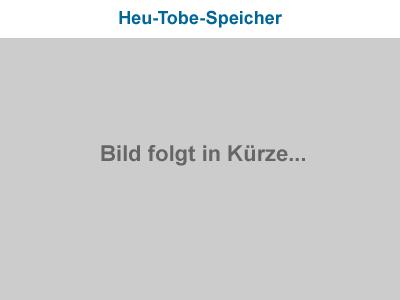 Heu-Tobe-Speicher