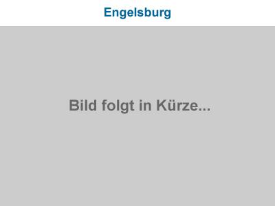 Engelsburg