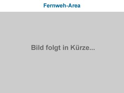Fernweh-Area